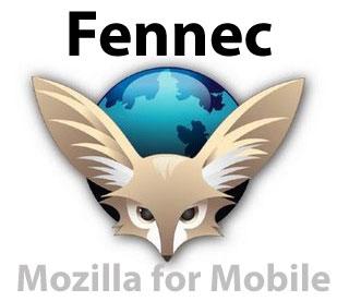 Mozilla Fennec: ecco il video!