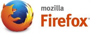 Come attivare la navigazione anonima di Firefox