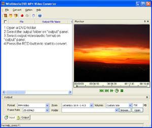 Mp4 Explorer: tutti i dettagli di un file formato .mp4 a portata di mano