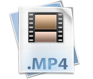mp4-icon