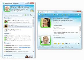 greenville chat rooms 100% free greenville sc chat rooms at mingle2com join the hottest greenville sc chatrooms online mingle2's greenville sc chat rooms are full of fun, sexy singles like you.