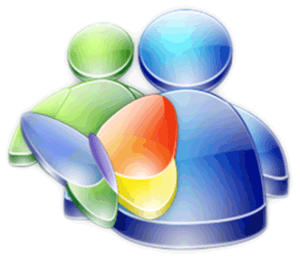 script per msn plus live messenger