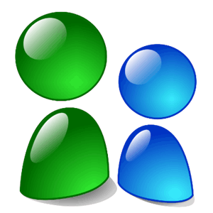 msn-messenger-main-big