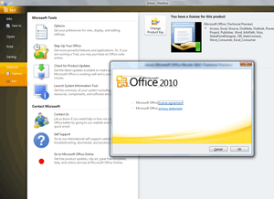 msoffice2010outlookoptionsthumb