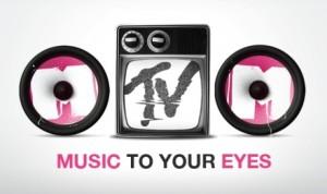 mtvmusic-site