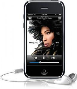 Come copiare musica su iPhone con iTunes, iCloud e Spotify
