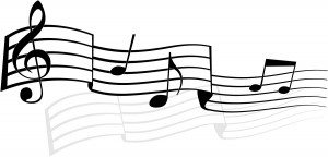 Migliori programmi gratis per convertire canzoni MP3