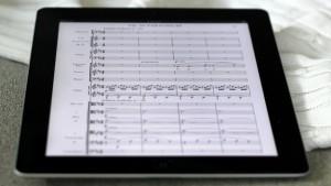 musica04