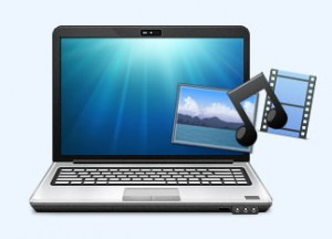Allway Sync: come sincronizzare i backup tra i vari PC