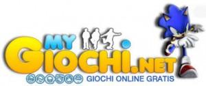 mygiochi-giochi-gratis-web