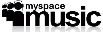 Scaricare Musica mp3 da Myspace