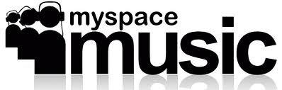 Scaricare Musica mp3 da Myspace