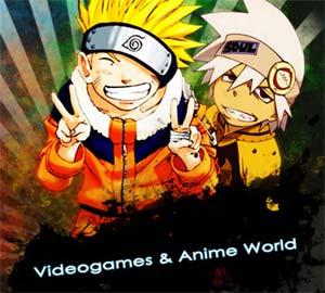 Episodi di Naruto e One Piece gratis in italiano download!