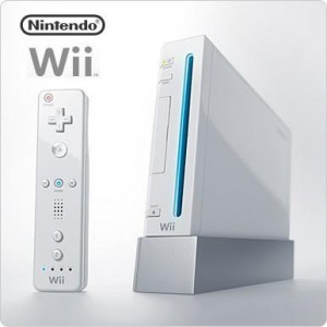 Nintendo Wii: come installare e usare l'emulatore Dolphin