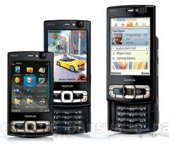 Guida per installare tom tom su Nokia N95
