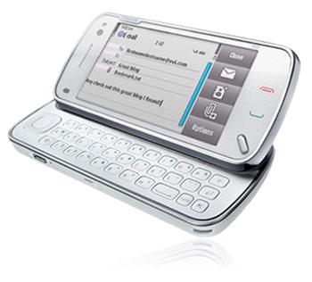Nokia N97 prezzo e disponibilità con Tre Italia