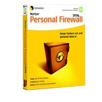 norton-firewall