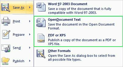 office-2007-addon-pdf-xps