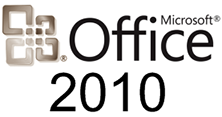 office-mondo-2010-beta-1-logo