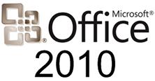 office-mondo-2010-beta-1-logo