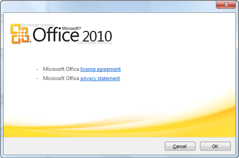 Office Professional Plus 2010 Beta Download
