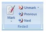 office-word-2007-redactgroup