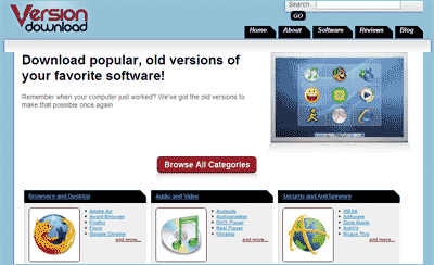 old-version-software-website2