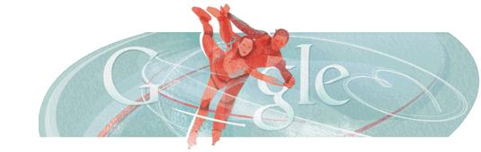 olympics10-prsskating-hp