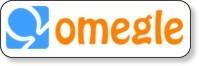 omegle-logo