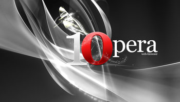 opera-10-desktop-wallpapers-1