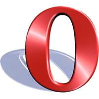 Opera Barracuda: quali sono le novità?