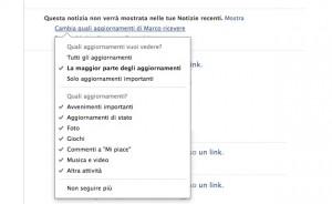 oscurare-facebook