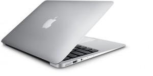 Apple Macbook: come aumentare l'autonomia