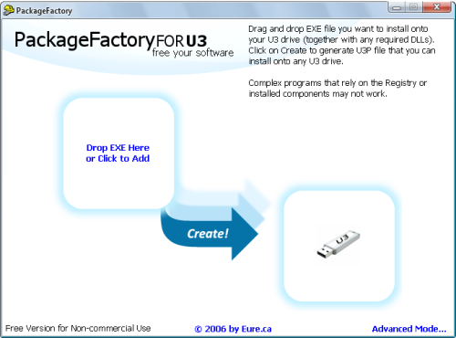 packagefactory-for-u3
