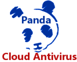 panda-cloud-antivirus-beta-logo