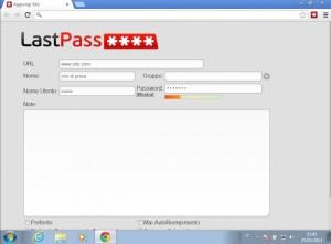 pass116