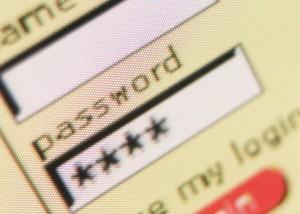 tool per recuperare password