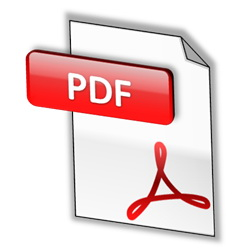Come convertire un documento PDF in un file Word