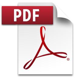 Come fare per modificare un documento PDF online