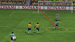 Migliori giochi di calcio e sport online
