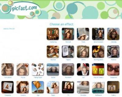 picfast-app