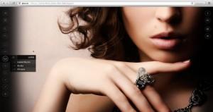 Come tagliare un'immagine con un software online