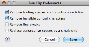 plain-clip-text-formatting-mac