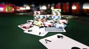 Come giocare a Poker gratis online