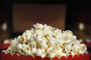 Come vedere film in italiano da PC, smartphone e tablet