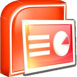powerpoint-256x256
