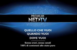 Mediaset Premium Net Tv
