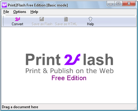 print2flash-application-windows
