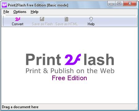 print2flash-application-windows