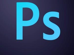 Come scaricare e usare il programma di fotoritocco Photoshop